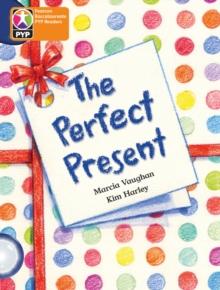 PYP L6 Perfect Present 6PK -