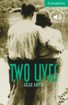 Image for Two lives
