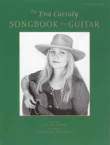 The Eva Cassidy Songbook - Cassidy, Eva