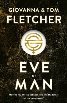 Eve of man - Fletcher, Tom