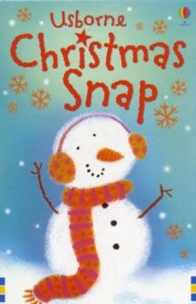 Christmas Snap -