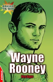 Wayne Rooney - Apps, Roy