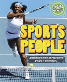 Sports people - Sutherland, Adam
