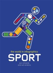 Sport - Richards, Jon