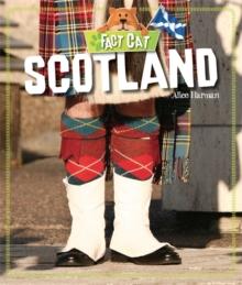 Scotland - Harman, Alice
