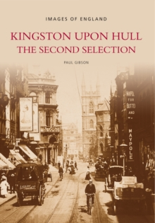 Image for Kingston upon Hull