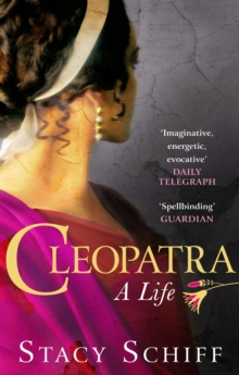 Cleopatra  : a life