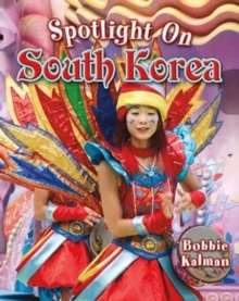 Spotlight on South Korea