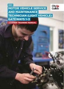 9301 motor vehicle service and maintenance technician light vehicle rh brownsbfs co uk Automotive Technician Clip Art Automotive Technician Education