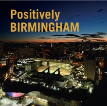 Image for Positively Birmingham