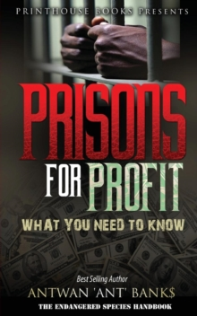 Image for Prisons for Profit : What You Need to Know!