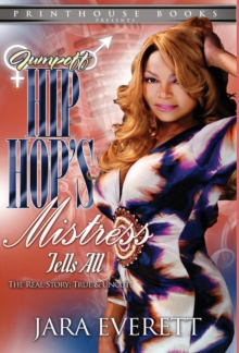 Image for Jumpoff; Hip Hop's Mistress Tells All!