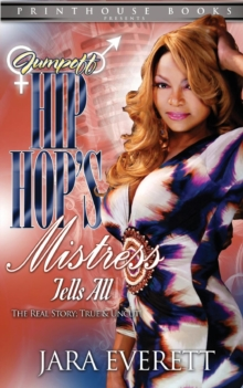 Image for Jumpoff; Hip Hop's Mistress Tells All!