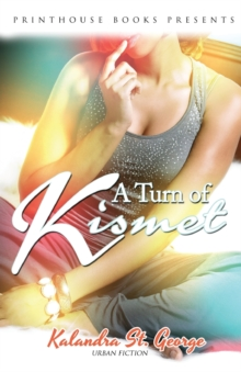 Image for A Turn of Kismet