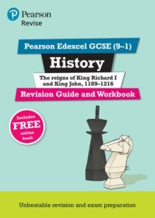 ib history study guide 2017