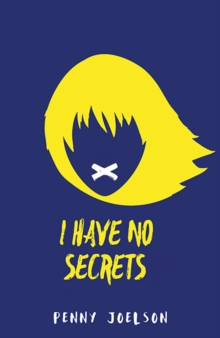 I have no secrets - Joelson, Penny