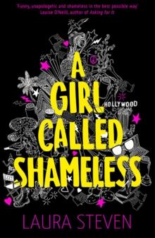 A girl called Shameless - Steven, Laura