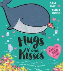 Hugs and kisses - Hay, Sam