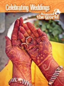 Celebrating weddings - Ganeri, Anita