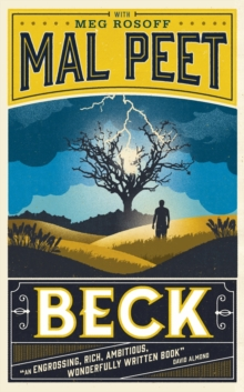 Image for Beck