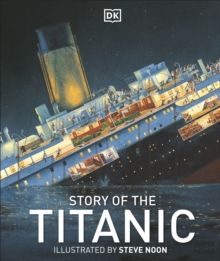 Image for Story of the Titanic