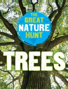 Trees - Hibbert, Clare