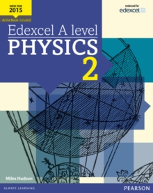 Edexcel A level physics2
