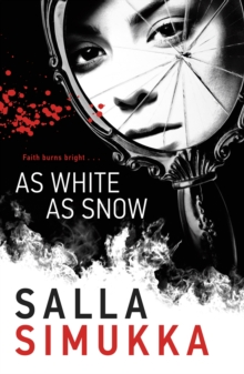 As white as snow - Simukka, Salla