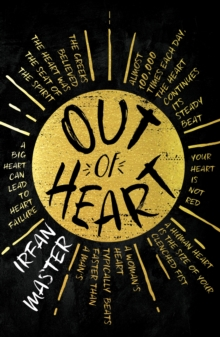 Image for Out of heart