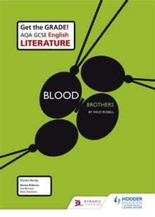 Blood brothers by Willy Russell.
