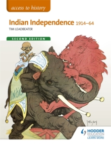Indian independence 1914-64