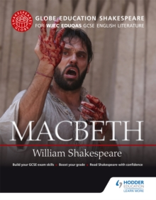 Macbeth for Eduqas GCSE English literature