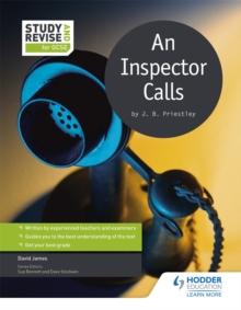 An inspector calls for GCSE
