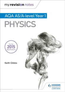 AQA AS physics