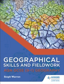 Geographical skills and fieldworkAQA GCSE (9-1) geography