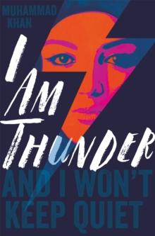 I am thunder - Khan, Muhammad