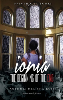 Image for Ionia : The Beginning of the End