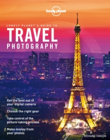 Image for Lonely Planet's guide to travel photography