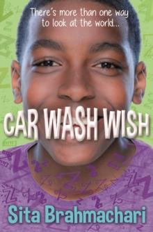 Car wash wish