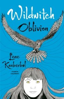 Oblivion - Kaaberbol, Lene