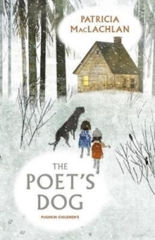 Image for The poet's dog