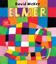 Elmer - McKee, David