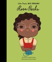 Rosa Parks - Kaiser, Lisbeth