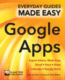 Image for Google apps