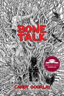 Bone talk - Gourlay, Candy