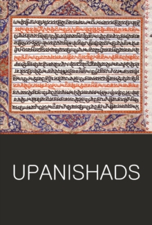Image for Upanishads