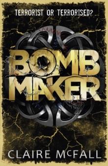 Image for Bombmaker