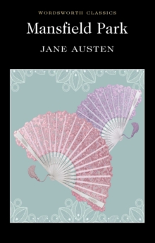 Image for Mansfield Park