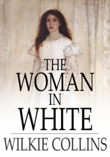 Image for The Woman in White