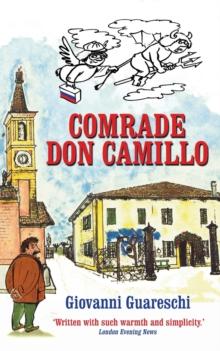 Image for Comrade Don Camillo